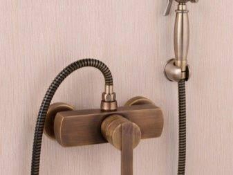 Топ 10 лучших, качественных и надежных фирм! рейтинг смесителей для ванной по производителям и качеству кранов