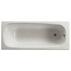 Акриловая или чугунная ванна - что лучше: преимущества и недостатки