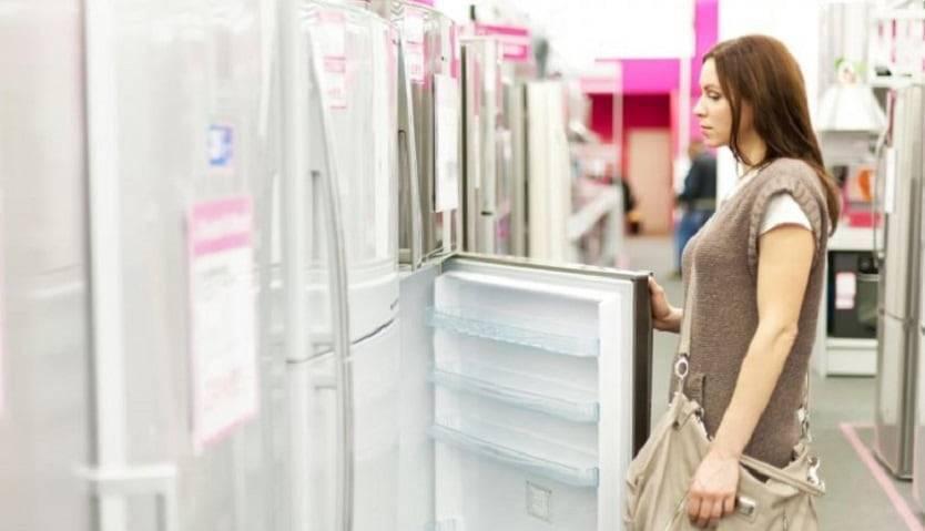 Как выбрать холодильник для дома - лучшие фирмы и марки
