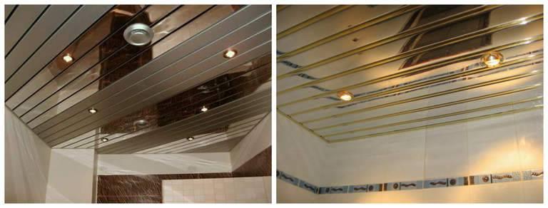 Пластиковый потолок (82 фото): пвх пленка и вагонка для отделки, дизайн декоративных фигурных потолков для лоджии и коридора