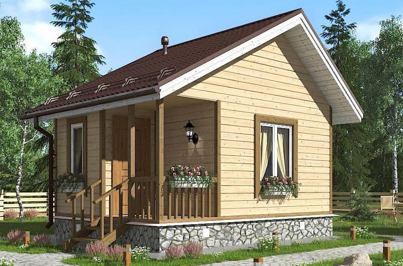 Дачный дом из бытовки (43 фото): проекты дома для дачи. идеи дизайна внутри и снаружи. как обустроить дом своими руками?