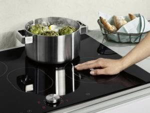 Индукционная или керамическая плита: что выбрать, что лучше, отличия, плюсы и минусы, советы по выбору, фото