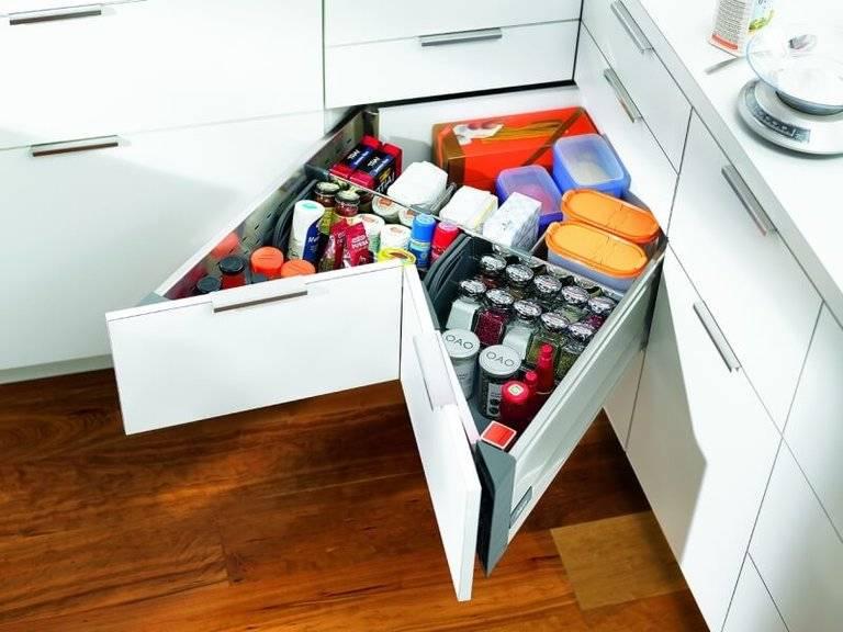 Блюм: мебельная фурнитура, петли, доводчики, подъемный механизм blum, установка и регулировка, выдвижные направляющие ящики, размеры и виды