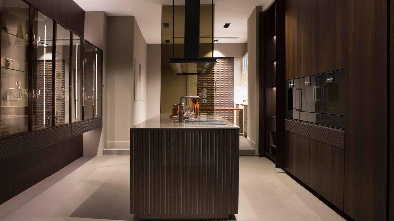 Кухни в итальянском стиле (63 фото): варианты дизайна маленьких кухонь для кухонь-гостиных, примеры интерьеров