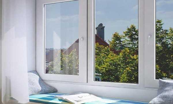 Выбор окон: какие окна лучше поставить и как выбрать пластиковые окна для частного дома и квартиры