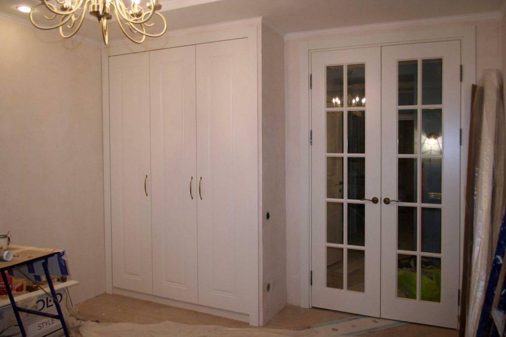 Французские двери: межкомнатные модели из франции в пол, варианты на лоджию, двери во французском стиле