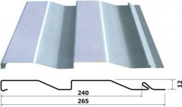 Сайдинг - размеры и толщина панели винилового цвета, для наружной отделки и обшивки пластикового