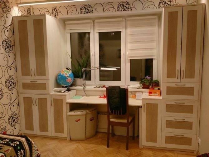 Определившись с размерами стула со спинкой, можно легко сделать удобную деревянную мебель