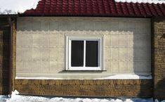Дренаж на глинистых почвах вокруг дома своими руками