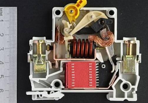 Топ 14 лучших производителей электроинструмента