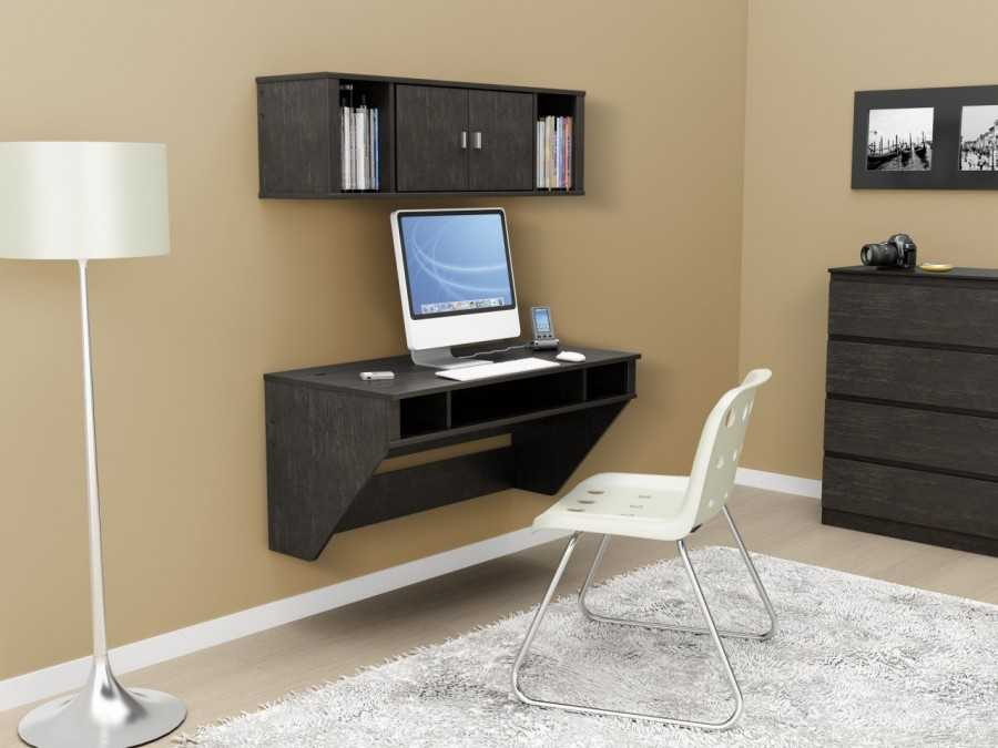 Обзор кухонных столов от икеа: 45 решений для любого интерьера