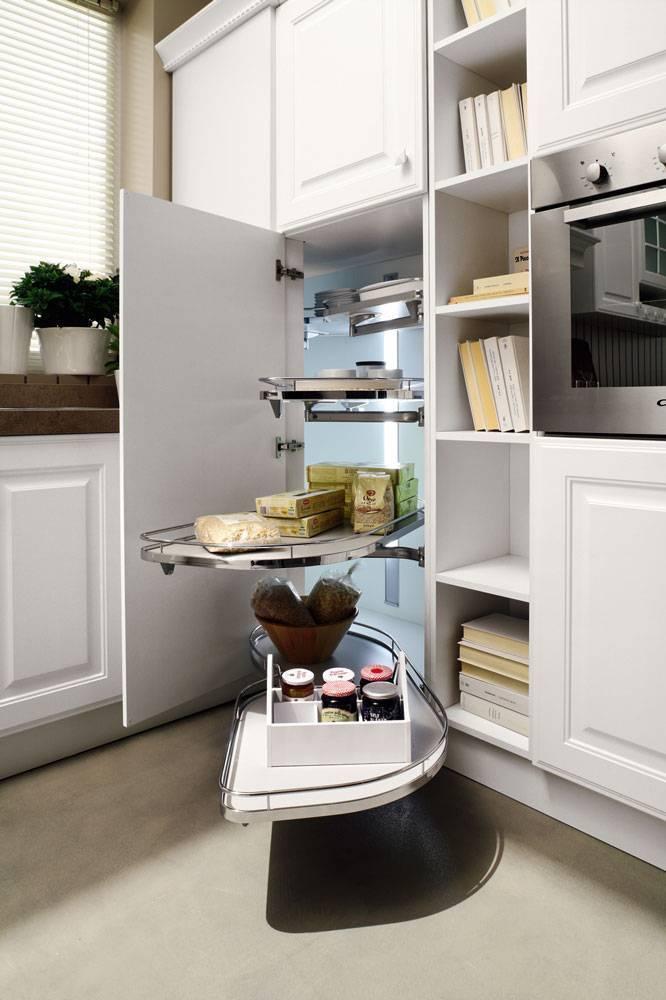 Бюджетные кухни: 30 фото, примеры моделей, стильный интерьер с недорогим ремонтом