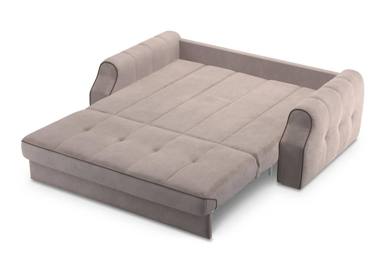 Как выбрать диван для сна.на какие параметры обращать внимание