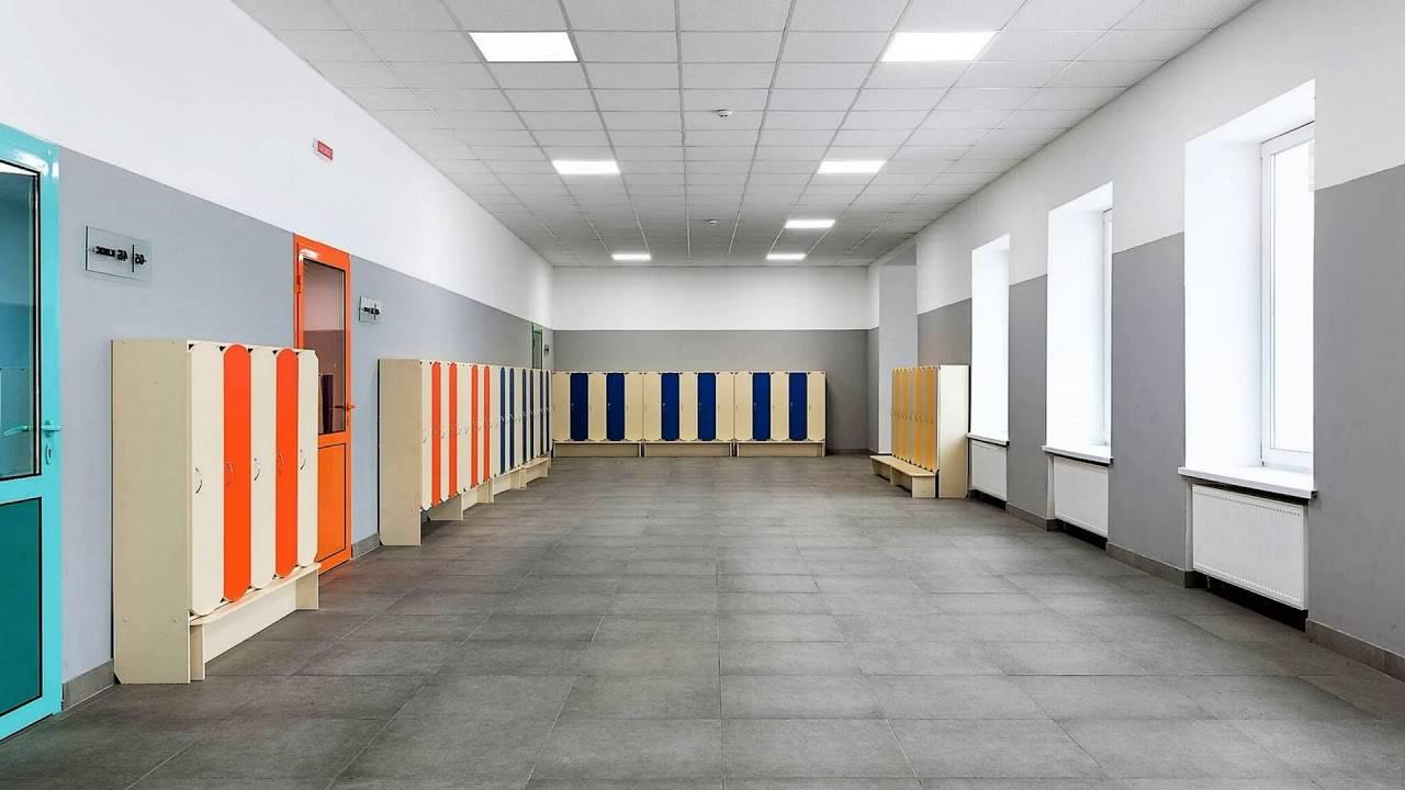 Потолок армстронг размеры плитки: подвесной байкал, виды и типы, толщина металлических, замена влагостойких потолок армстронг: размеры плитки и 5 характерных отличий – дизайн интерьера и ремонт квартиры своими руками