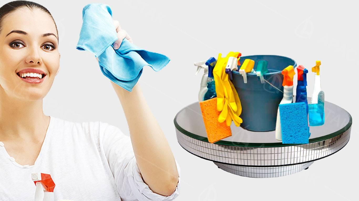 Как помыть натяжной потолок без разводов глянцевый и сатиновый, чем можно мыть в домашних условиях - 4 видео инструкции