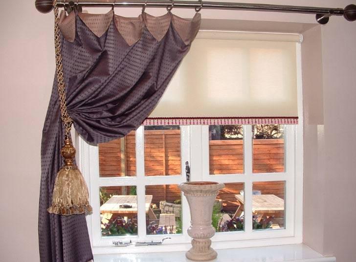 Крючки для штор (40 фото): пластиковые и металлические держатели для гардины, декоративные шторные модели на карниз для занавесок