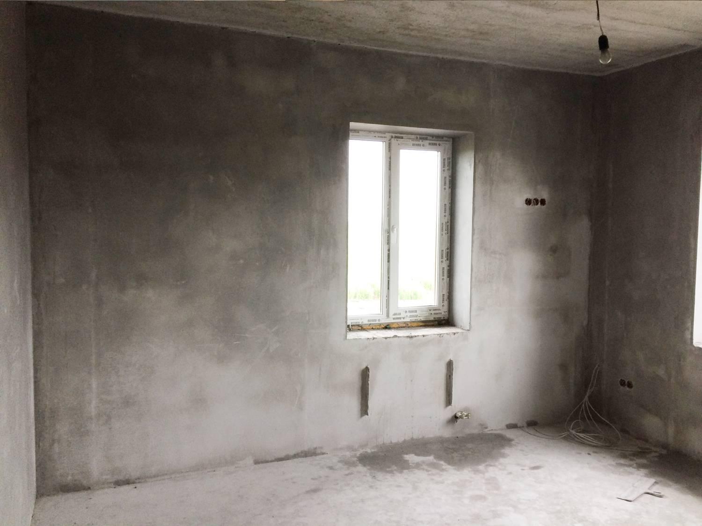 Какие штукатурные смеси лучше для выравнивания стен и потолка: лучшие составы и их характеристика