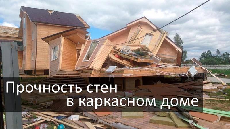 Строительство дома из кирпича своими руками – плюсы и минусы технологии