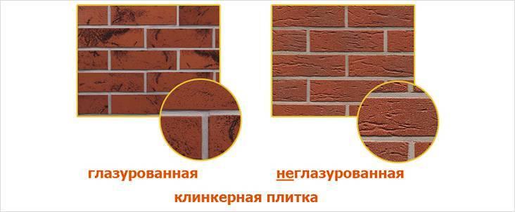 Как класть клинкерную плитку: выбор и приготовление клея, монтаж на горизонтальную и вертикальную поверхность