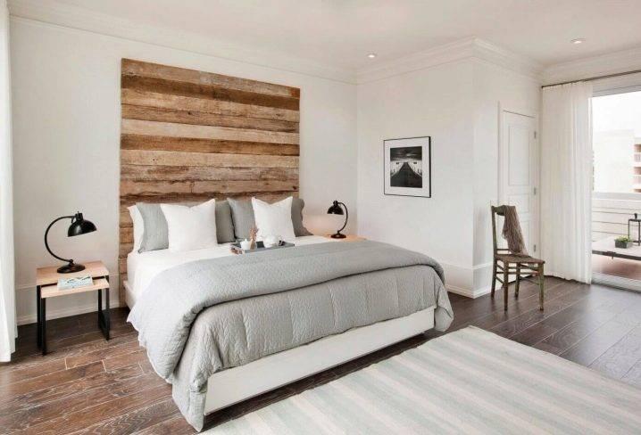 Как создать скандинавский стиль в интерьере: 70 свежих идей для оформления дома и квартиры