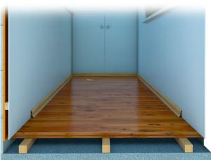 Как выровнять бетонный пол: чем лучше выровнять пол, пошаговый процесс выравнивания