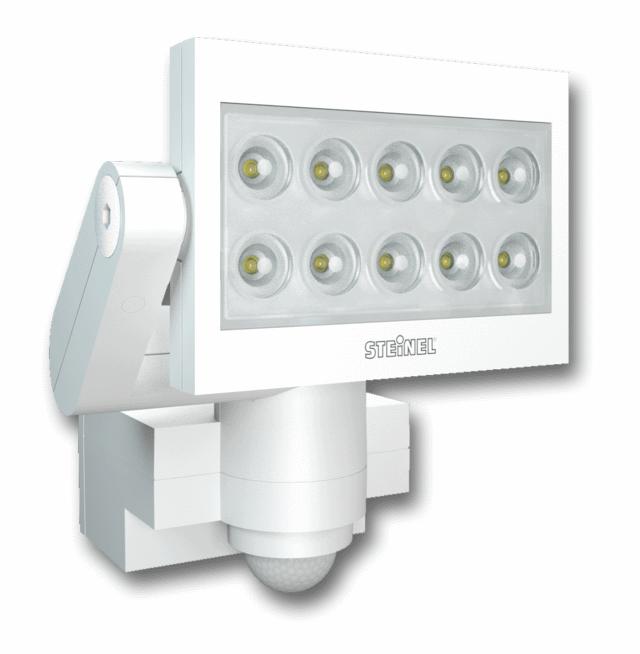 Как подключить датчик движения к лампочке - советы электрика - electro genius