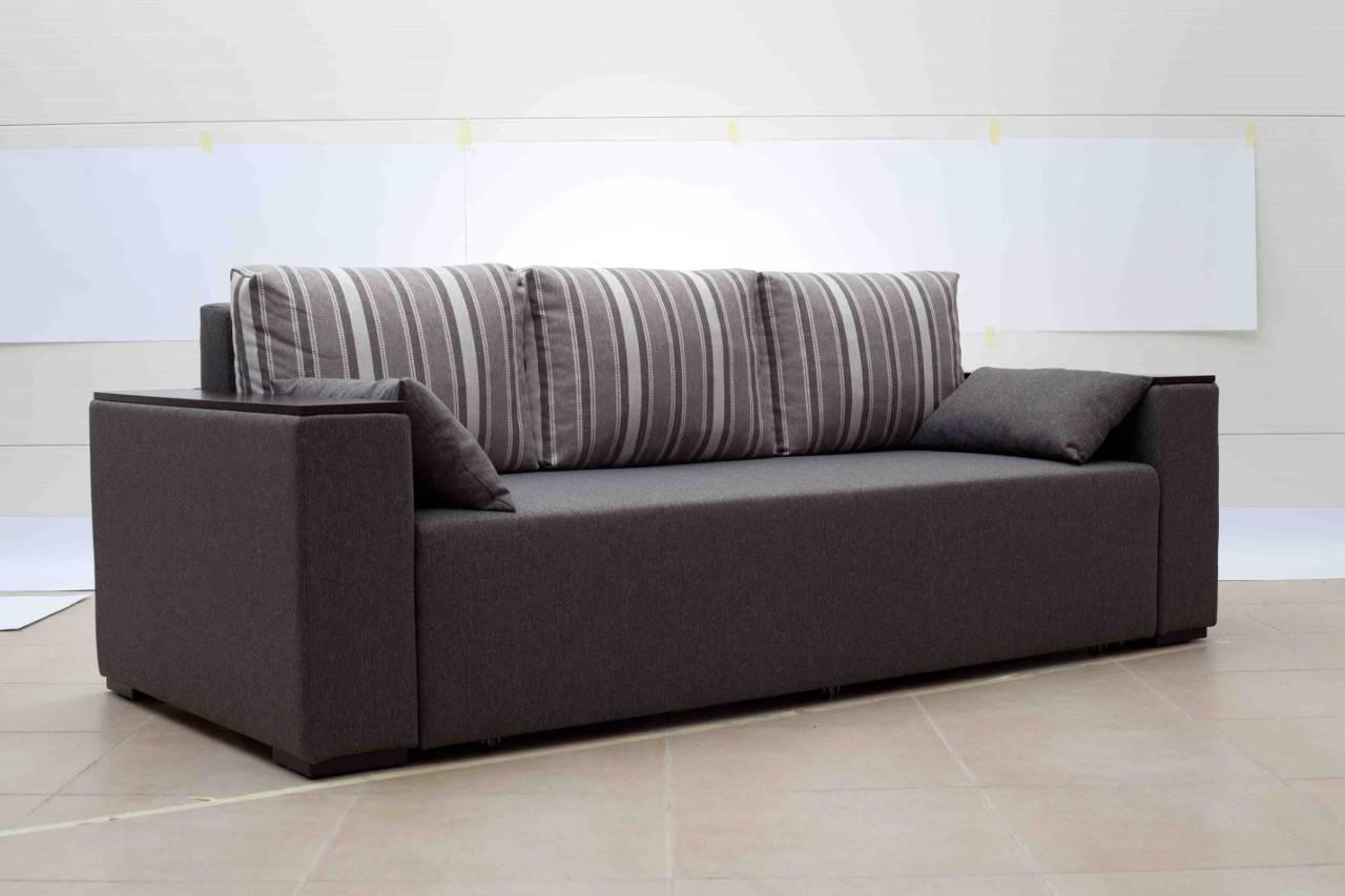 Как собрать диван-книжку? инструкция по сборке механизма дивана своими руками, схема