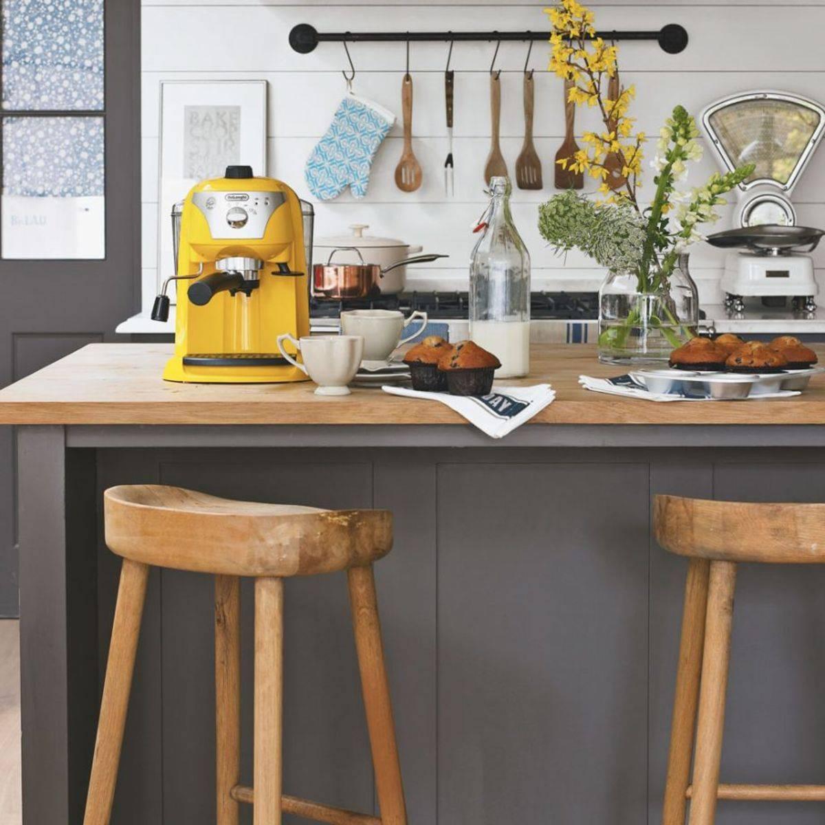 10 ошибок в планировании кухни, которые люди совершают из года в год