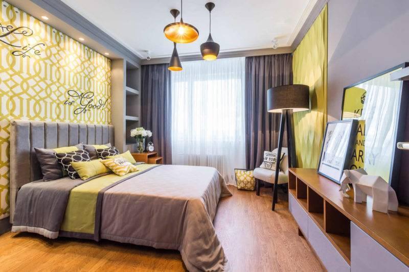 Как выбрать отличный комод в спальню, советы профессионалов