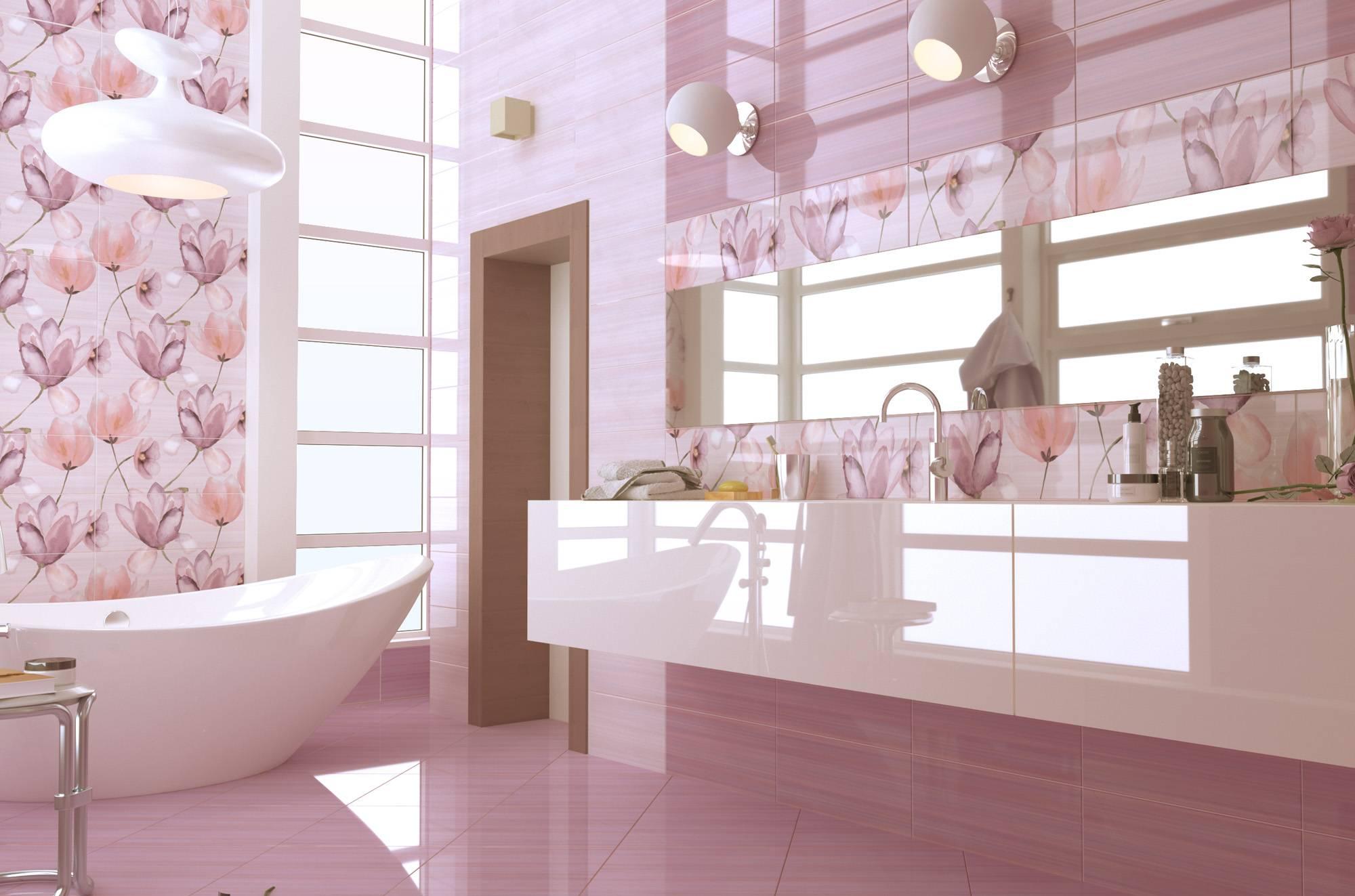 Golden tile swedish wallpapers купить по цене от 725 руб. плитка для ванной голден тайл swedish wallpapers в москве, фото в интерьере - plitka-sdvk.ru