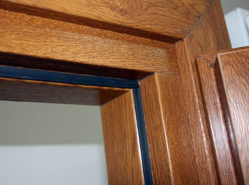 Как установить коробку межкомнатной двери своими руками: 125 фото сборки и установки короба для двери