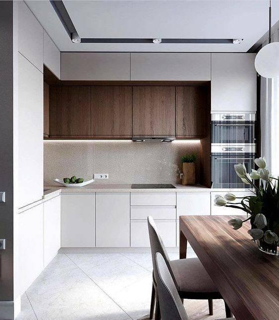 Двери на кухню (61 фото): кухонные двери-гармошка, купе и угловые модели, узкие и широкие двери со стеклом и пластиковые