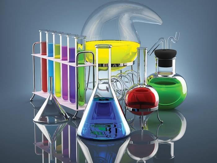 Органолептический анализ воды: методы и способы измерения показателей, как это происходит, можно ли сделать в домашних условиях