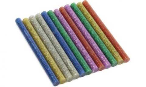 Термостойкая краска - топ 7 огнеупорных красок до 1000 градусов
