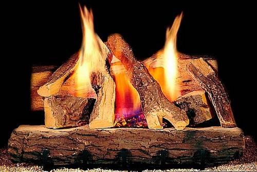 30 потрясающих идей организации хранения дров для камина в доме и за его пределами