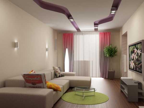 100 лучших идей дизайна: интерьер гостиной 18 кв. м. на фото