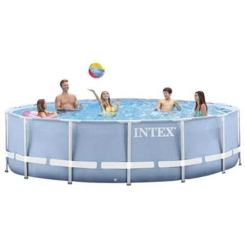 Топ-13 лучших каркасных бассейнов: как выбрать, цены, рейтинг