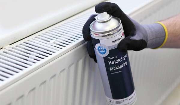 Как задекорировать батарею: рекомендации дизайнеров и теплотехников