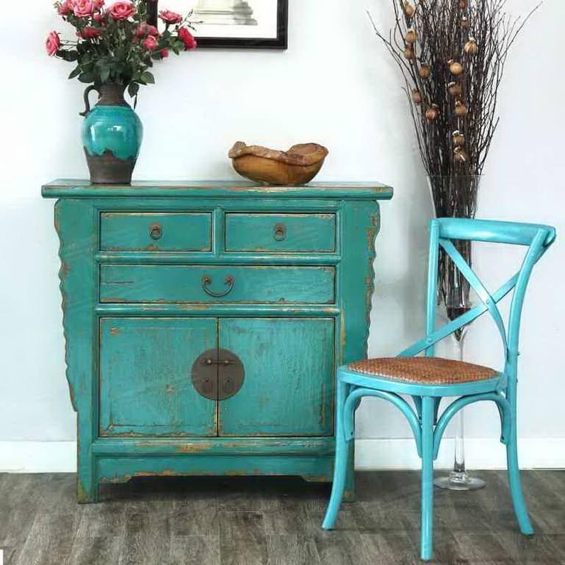 Реставрация мебели - 120 фото интересных идей для восстановления