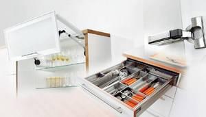Топ производителей фурнитуры для мебели. какую лучше выбрать?