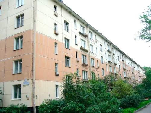 Тонкости устройства вентиляции разных типов в домах, квартирах и помещениях