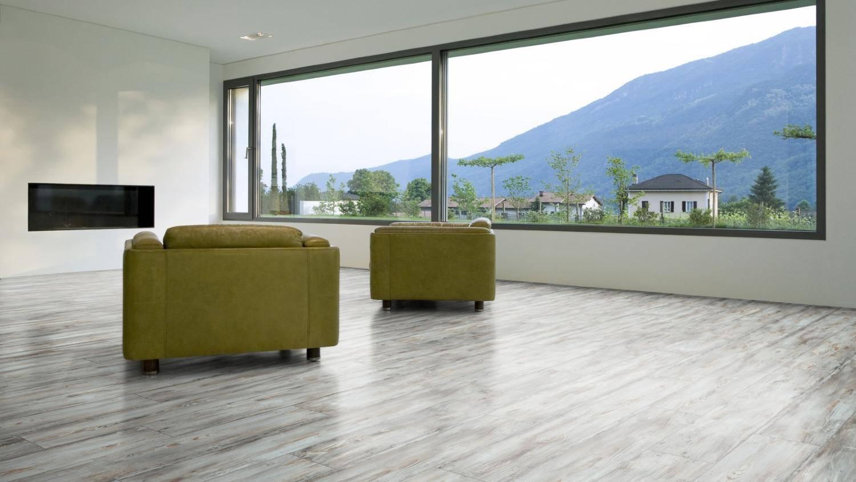 Ламинат kronostar: особенности и размеры покрытия 32 и 33 класса, сертификаты продукции, отзывы покупателей, вариант дуб беленый в современном интерьере