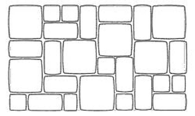 Укладка тротуарной плитки на грунт, можно ли это делать. основные этапы монтажного процесса