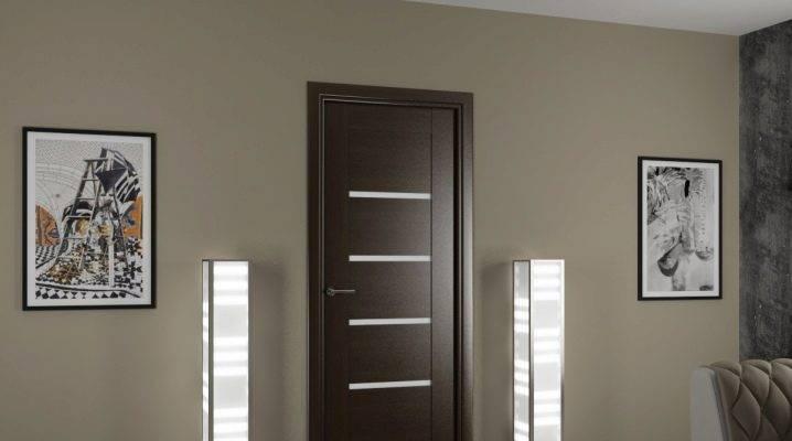 Как выбрать межкомнатные двери по качеству   советы профессионала
