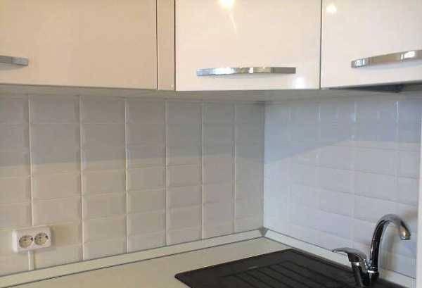 Уголки для плитки - прочность и дизайн поверхностей в ванной