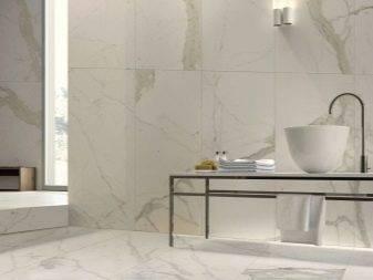 Мраморная кухня в современном интерьере: стильный и неповторимый дизайн с фото
