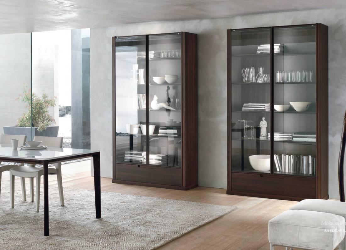 Мебель для гостиной в современном стиле: корпусная, модульная, мягкая, светлая, подвесная, что лучше немецкая или ikea, комоды, тумбы и стеллажи, фото предметов