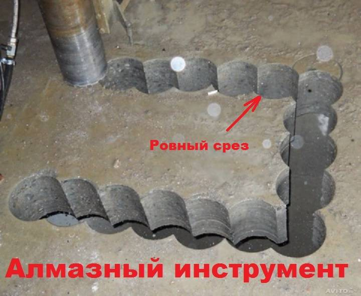 Оборудование и методы прогрева мерзлых грунтов при производстве земляных работ