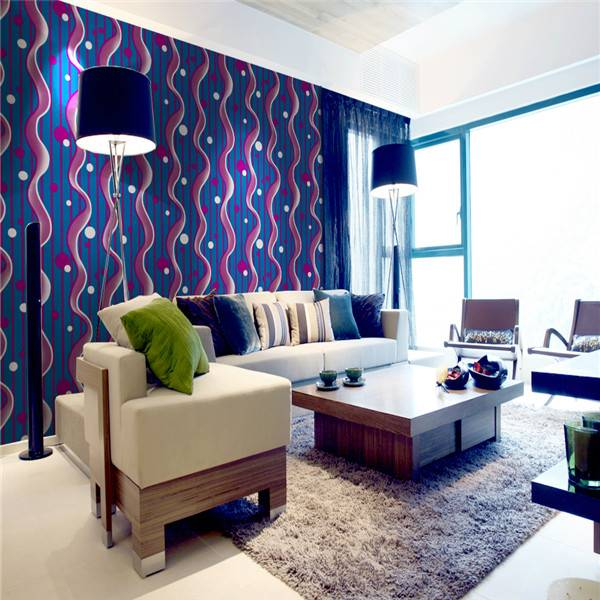 Цветочный принт в интерьере — популярный тренд последних лет - ваш дом - медиаплатформа миртесен