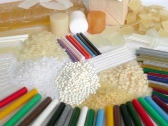 Полиуретановый клей: однокомпонентный и двухкомпонентный состав для пвх-плитки и газобетона, клей для пенополистирола